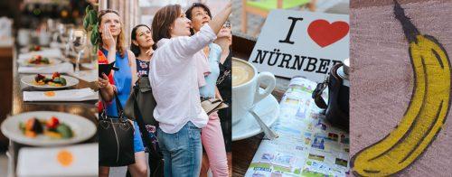 Öffentliche Touren_Happy Nürnberg Tours
