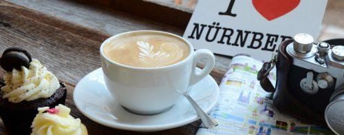 Kaffeeklatsch Tour