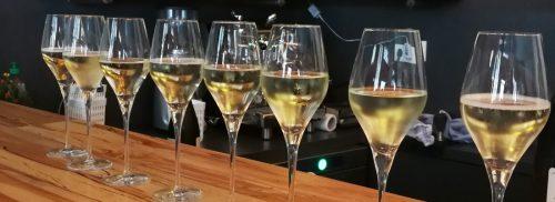 Wein & Prosecco Tour